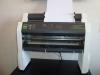 imprimante-enbosseuse