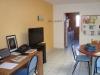 salle-commune-3